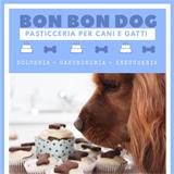 Bon Bon Dog