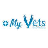 MyVets