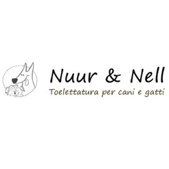 Nuur & Nell