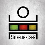 Sin Falta Cafè