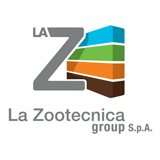La Zootecnica Group Spa